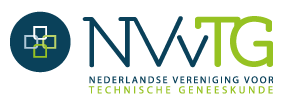 TiiM logo